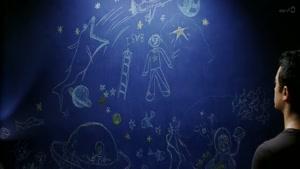 فیلم سینمایی ستاره های روی زمین