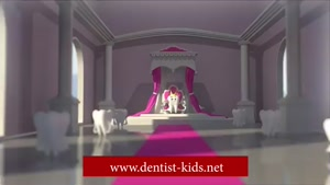 مشخصات بهترین دندانپزشکی کودکان , دندانپزشکی اطفال