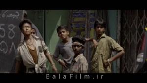 فیلم هندی moothon