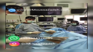 drmoussazadeh