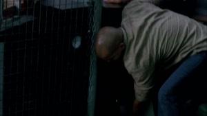 فرار از زندان 31 - Prison Break