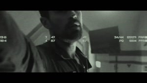 تریلر فیلم آرشیو Archive 2020