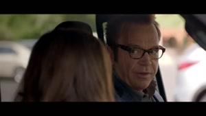 تریلر فیلم یک باز بازجویی One Interrogation 2020