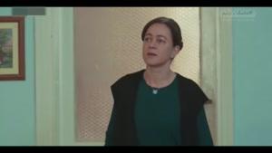 سریال زن دوبله فارسی قسمت 24