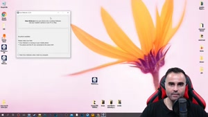 تبدیل گوشی به وبکم کامپیوتر