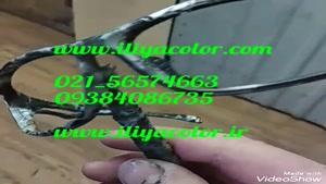 فیلم هیدروگرافیک-قیمت دستگاه هیدروگرافیک 09192069105