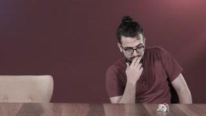 چطور از گره خوردن سیم هندزفری جلوگیری کنیم