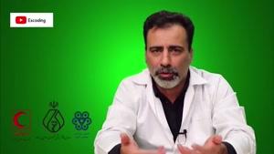 ویروس کرونا - علایم و نشانههای ابتلا به ویروس کرونا