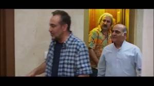 فیلم زیر نظر (کامل) (بدون سانسور)  دانلود فیلم زیر نظر