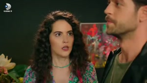 دانلود رایگان سریال عشق در اتاق زیر شیروانی قسمت اول