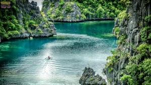 اشنایی با 10 جزیره زیبا برای سفر در سال 2020