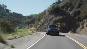 معرفی ویدیویی خودرو مرسدس gls 63 amg مدل 2021