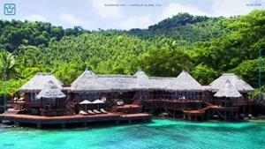 معرفی و آشنایی با 15 ساحل زیبای جهان