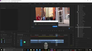 آشنایی با Plugins در Adobe Premiere