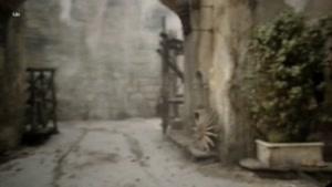 فصل 3 سریال شیاطین داوینچی قسمت 1