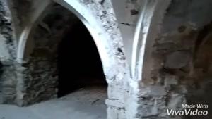 بلادشاپور