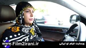 دانلود شام ایرانی فصل 14 قسمت 2 میزبان فاطمه گودرزی 1080p