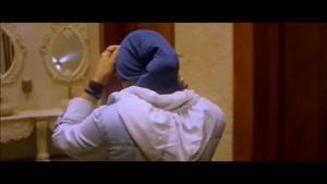 فیلم بی وزنی (رایگان) (کامل) | دانلود بدون سانسور بی وزنی