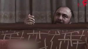 انتقاد طنز رضا عطاران از رئیسجمهور و قالیباف