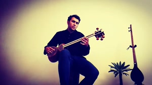 آموزش تار در کرج ۲ - آموزشگاه موسیقی ملودی