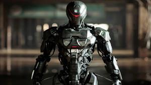 کارآمدترین ربات های جهان را ببینید