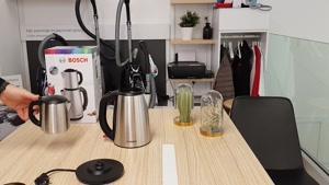 چای ساز بوش (BOSCH) مدل TTA5603