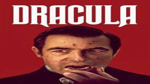 سريال دراکولا فصل اول قسمت سوم