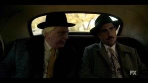 تریلر سریال فارگو Fargo 2014