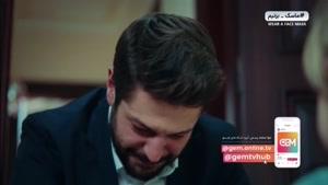 سریال بچه دوبله فارسی قسمت 64