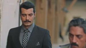 سریال روزگارانی در چوکوروا دوبله فارسی قسمت 12