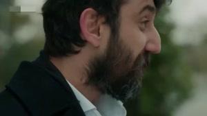 سریال گودال دوبله فارسی قسمت 142