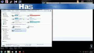 آموزش لود کردن سمپل مختص پرکاشن YAMAHA DTX Multi 12 توسط حسن