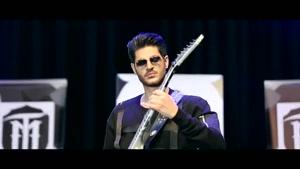 دانلود ویدیو شهاب صادقی در جستجوی زمان از دست رفته