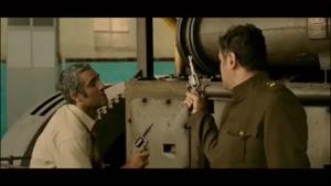 فیلم خوب بد جلف 2 (رایگان) (کامل) | پژمان جمیشدی