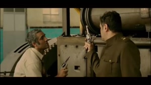 دانلود فیلم خوب بد جلف 2 ارتش سری(بدون سانسور)