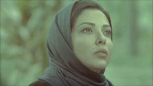 دانلود رایگان فیلم پسرکشی (کامل)(ایرانی)| تماشای آنلاین فیلم