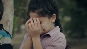 سریال اتاق قرمز قسمت سوم با زیر نویس فارسی/لینک دانلود توضیح