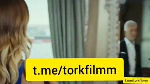 قسمت 75 سریال سیب ممنوعه با زیر نویس فارسی چسبیده کامل رایگا ویدیو برگر