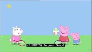 video for kids safir