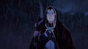 انیمیشن شاهزاده اژدها -  سریال انیمشینی The Dragon Prince