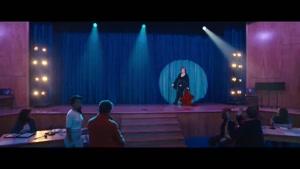 فیلم The Prom 2020 با زیرنویس فارسی چسبیده
