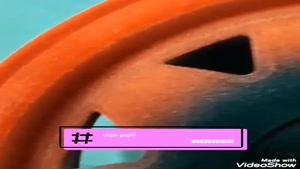 دستگاه مخمل پاش دستگاه آبکاری فانتاکروم09028681853