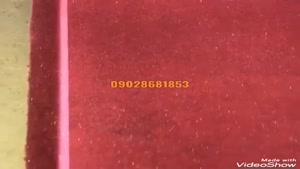 دستگاه مخملپاش مخمل پاش صنعتی 09028681853