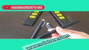خودکار خیاطی محو شونده۰۹۹۲۴۳۹۷۱۴۵/قیمت خودکار محو شونده