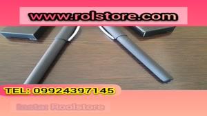 انواع خودکار پاک شونده۰۹۹۲۴۳۹۷۱۴۵/قیمت خودکار محو شونده