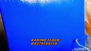 karinoflock