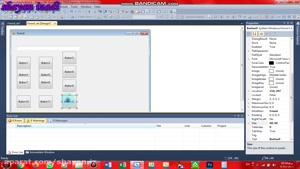 برنامه نویسی با Microsoft Visual Basic 2010 Express
