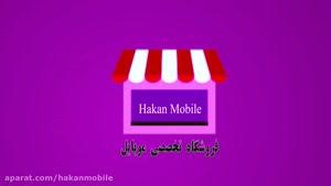 خرید موبایل نو و کارکرده در ایران