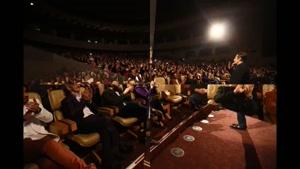 عکس های زیبا و جالب از کنسرت حسن ریوندی