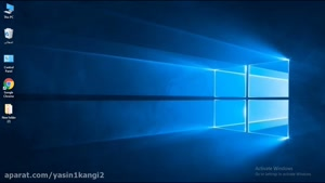 چگونه در ویندوز بدون استفاده از هیچ برنامه ای اسکرین شات بگیریم